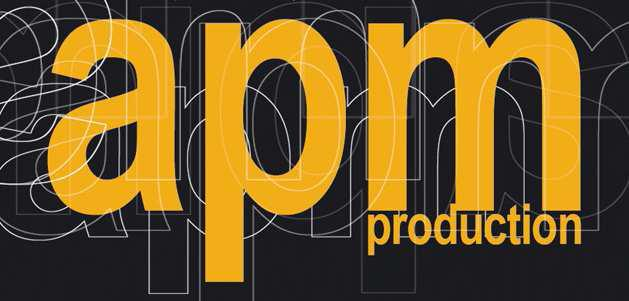 apm-production.com